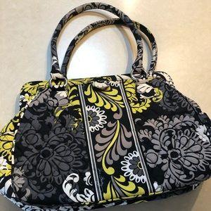 Lovely  Vera Bradley purse